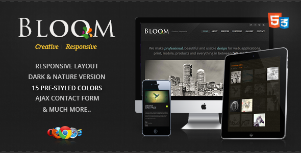 Woothemes coupon july 2018