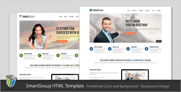 Smartgroup responsive business html template html others smartgroup responsive business html template cheaphphosting Images
