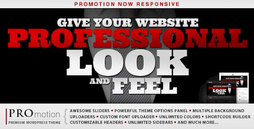 themeforest mafia premium website templates including