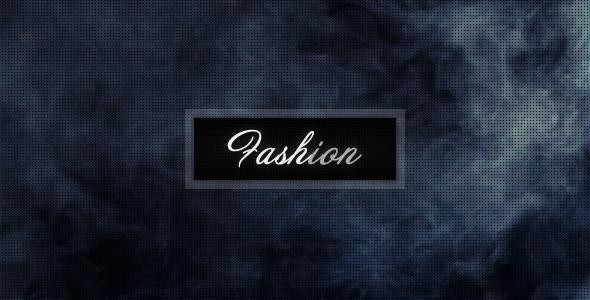 Fashion - Premium Responsive Portfolio Theme - Wordpress :: Themeforest