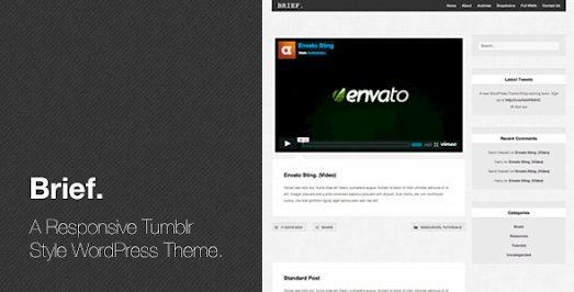 MafiaShare net :: Download Free Wordpress and Other Themes