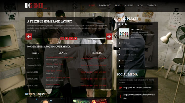 thesis theme rapidshare Look at most relevant thesis theme download free websites out of 805 million at keyoptimizecom thesis theme download free fileswap, rapidshare and a lot more.
