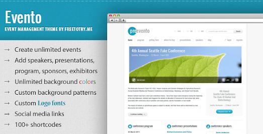 Download PDF for free ! Themes, Scripts, Graphics & Vectors !