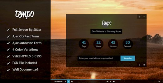 download free html  u0026 others themes  u0026 templates  scripts  u0026 graphics   page 11