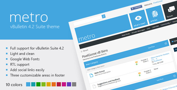 download free vbulletin themes templates scripts graphics