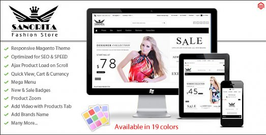 download free magento themes templates scripts graphics