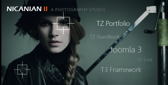 download free joomla themes templates scripts graphics page 8