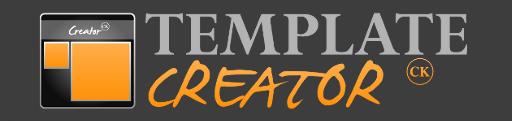 joomla template creator open source - template creator ck v2 for joomla 2 5 3 0 joomla
