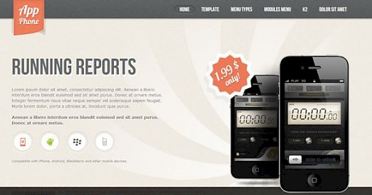 Download Free GAVICKPRO Themes & Templates, Scripts & Graphics !