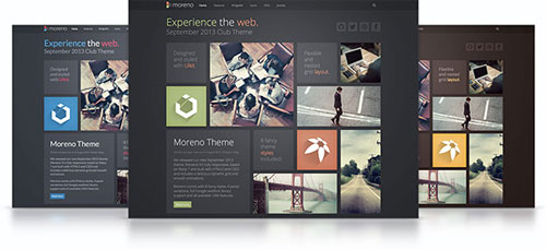 Download free yootheme themes templates scripts graphics moreno v10 yootheme wordpress template pronofoot35fo Gallery