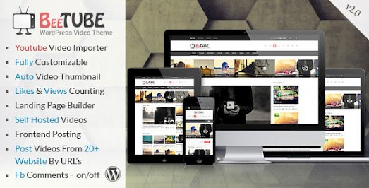 Download Free THEMEFOREST Themes & Templates, Scripts & Graphics ...